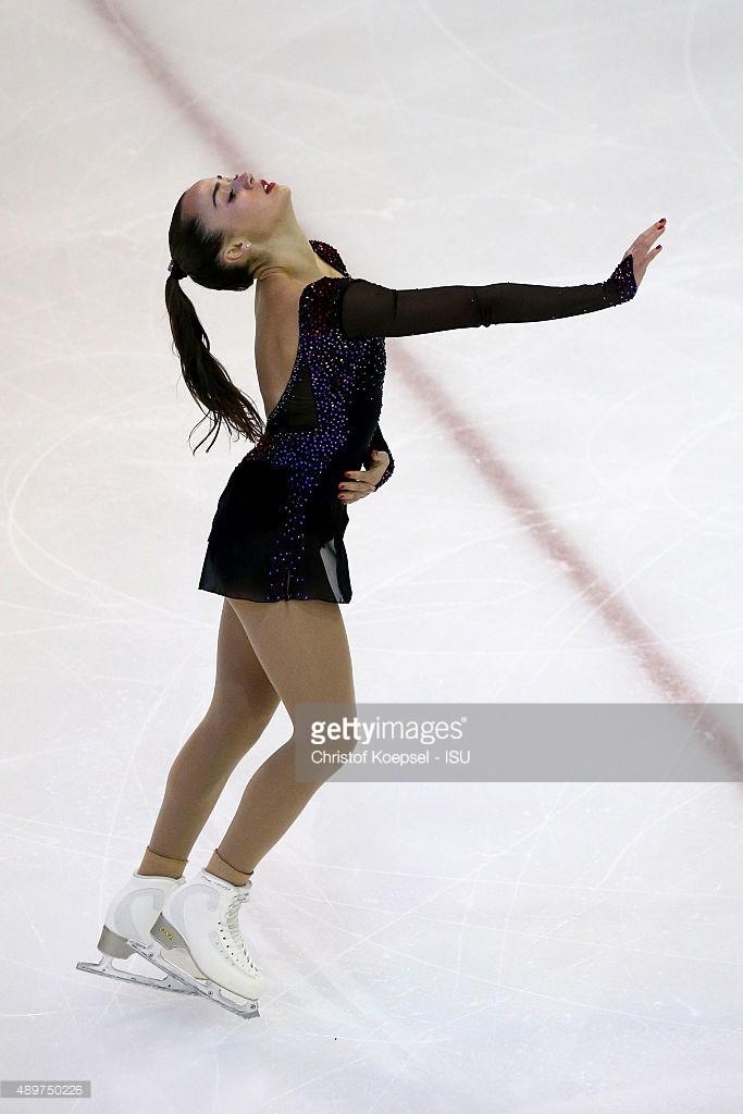 Megan Wessenberg