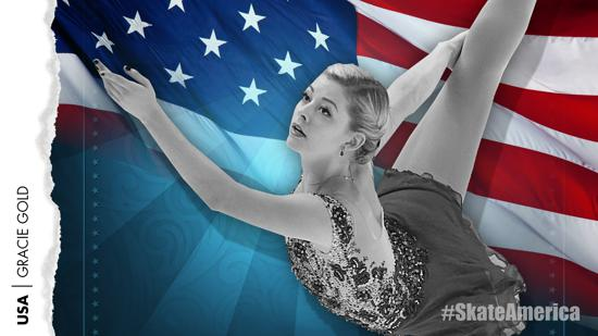 Gracie_Gold