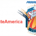 10 reasons to watch Skate America 2015