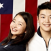 Revolution in US ice dance