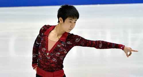 Boyang-Jin