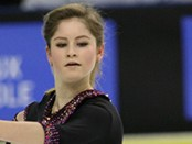 julia lipnitskaya photo