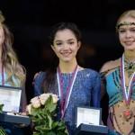 russian nationals 2016
