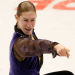 Jason Brown new short program [video]