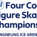 Four Continents Championships 2017: check-in