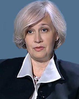 Natalya-Linichuk